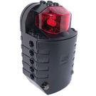 LEGO Spybotics Remote Control