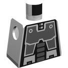 LEGO Spyrius Droid Torso without Arms (973)