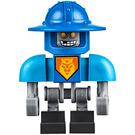 LEGO Squire Bot Minifigure