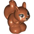 LEGO Squirrel (49086)