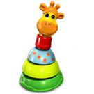 LEGO Stack & Learn Giraffe Set 5454