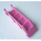 LEGO Staircase 4 x 6 x 7 1/3 Enclosed Straight (4784)