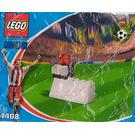 LEGO Stand Set 4468
