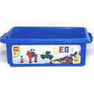 LEGO Standard Starter Set 7793 Packaging