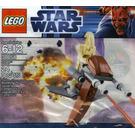 LEGO STAP Set 30058