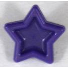 LEGO Star (93080)