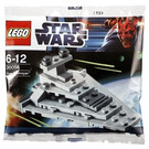 LEGO Star Destroyer Set 30056 Packaging
