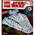 LEGO Star Destroyer Set 911842