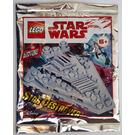 LEGO Star Destroyer Set 911842 Packaging
