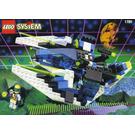 LEGO Star Hawk II Set 1789