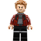 LEGO Star-Lord - Jet Pack Minifigure