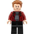LEGO Star-Lord Minifigure