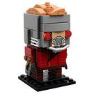 LEGO Star-Lord Set 41606