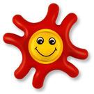 LEGO Star Teether Set 5421
