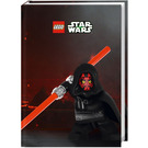 LEGO Star Wars 2014 Pocket Calendar (5002032)