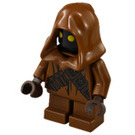 LEGO Star Wars Advent Calendar Set 75097-1 Subset Day 4 - Jawa