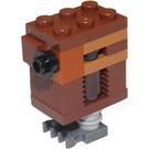 LEGO Star Wars Advent Calendar Set 75146-1 Subset Day 17 - Gonk droid
