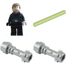 LEGO Star Wars Advent Calendar Set 75146-1 Subset Day 19 - Luke Skywalker