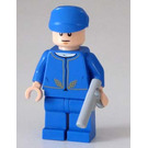 LEGO Star Wars Advent Calendar Set 75146-1 Subset Day 2 - Bespin Guard