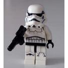 LEGO Star Wars Advent Calendar Set 75146-1 Subset Day 21 - Stormtrooper