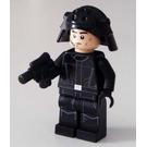 LEGO Star Wars Advent Calendar Set 75146-1 Subset Day 4 - Death Star Trooper