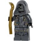 LEGO Star Wars Advent Calendar Set 75184-1 Subset Day 10 - Unkar's Thug