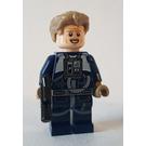 LEGO Star Wars Advent Calendar 75213-1 Subset Day 23 - Antoc Merrick