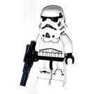 LEGO Star Wars Advent Calendar Set 75279-1 Subset Day 22 - Storm Trooper