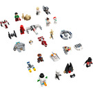 LEGO Star Wars Advent Calendar Set 75279