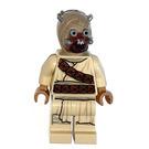 LEGO Star Wars Advent Calendar Set 75307-1 Subset Day 8 - Tusken Raider