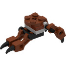 LEGO Star Wars Advent Calendar Set 7958 Subset Day 3 - Mechno Chair