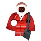 LEGO Star Wars Advent Calendar Set 9509-1 Subset Day 24 - Santa Darth Maul