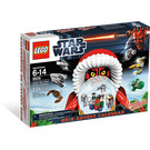 LEGO Star Wars Advent Calendar Set 9509