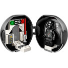 LEGO Star Wars Anniversary Pod Set 5005376