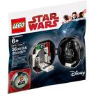 LEGO Star Wars Anniversary Pod Set 5005376 Packaging
