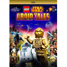 LEGO Star Wars: Droid Tales (B0189OU0JY)