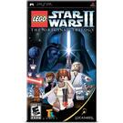 LEGO Star Wars II: The Original Trilogy (PSP939)