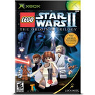 LEGO Star Wars II: The Original Trilogy (XB975)