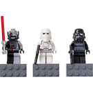 LEGO Star Wars Magnet Set (852715)