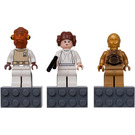 LEGO Star Wars Magnet Set (852843)