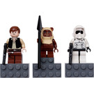 LEGO Star Wars Magnet Set (852845)