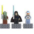 LEGO Star Wars Magnet Set (852947)