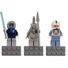 LEGO Star Wars Magnet Set (853130)