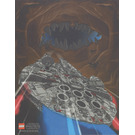 LEGO Star Wars Poster - Force Friday II VIP Exclusive Day 3 (5005445)