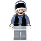 LEGO Star Wars Rebel Scout Trooper (Smiling) Minifigure