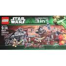 LEGO Star Wars Super Pack Set 66473