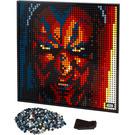 LEGO Star Wars The Sith Set 31200