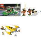 LEGO Star Wars Value Pack Set 65028