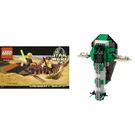 LEGO Star Wars Value Pack Set 65030