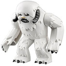 LEGO Star Wars Wampa